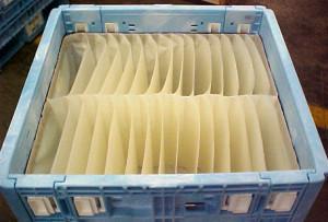 RP-Fabric 13 oz muliti cell
